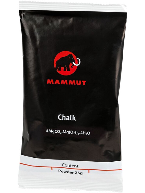 Mammut Chalk Powder 25 g